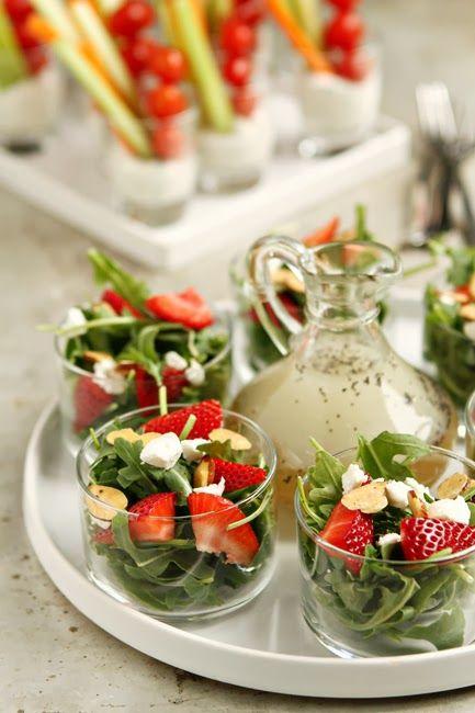 christougenniatikes-salates12_