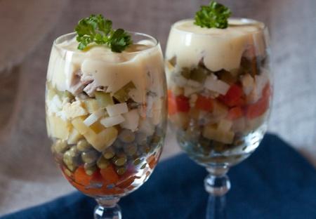 christougenniatikes-salates13_