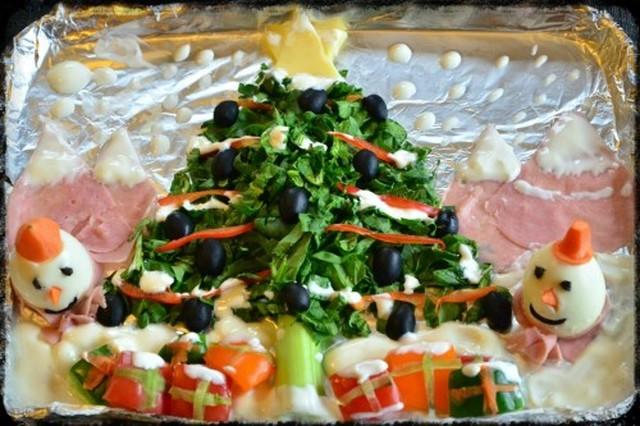 christougenniatikes-salates1_