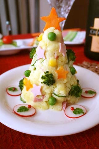 christougenniatikes-salates2_