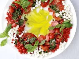 christougenniatikes-salates3_
