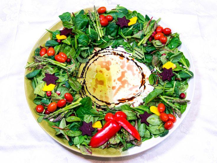christougenniatikes-salates4_