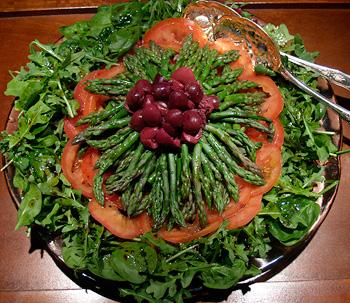 christougenniatikes-salates5_