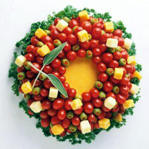 christougenniatikes-salates6_