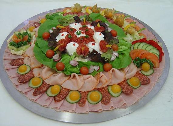 christougenniatikes-salates7_