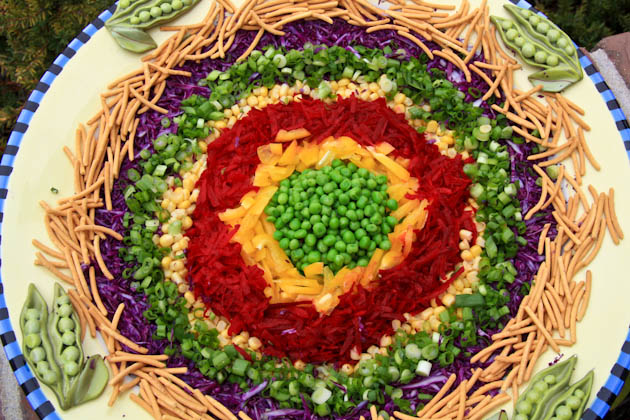 christougenniatikes-salates8_