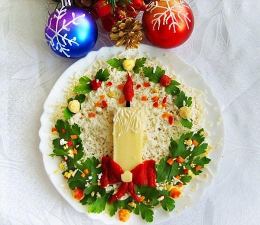 christougenniatikes-salates9_