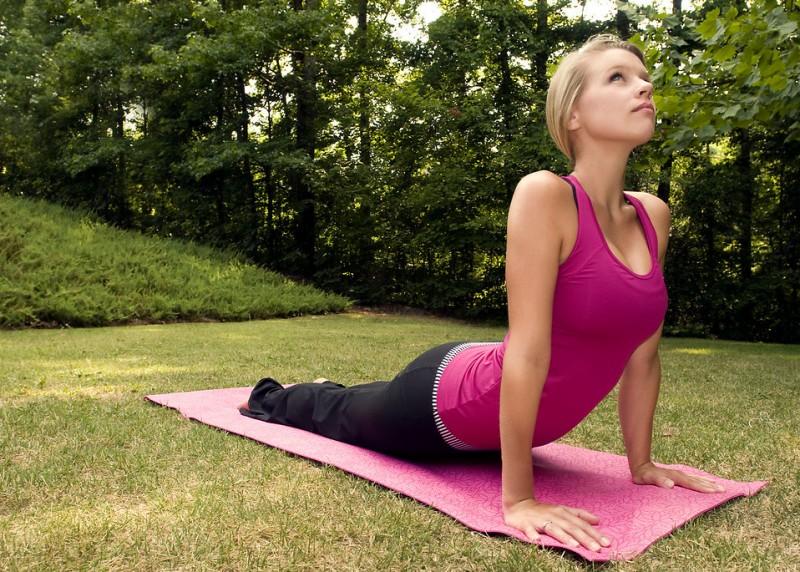 6-stasis-yoga2_