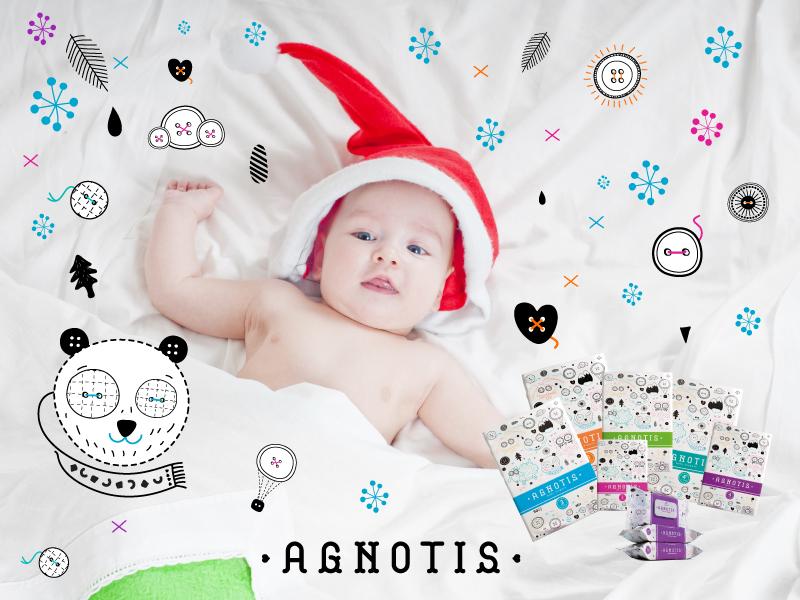 agnotis-christmas-800x400