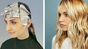 Eclipting, η νέα μόδα στα μαλλιά, που  κάνει θραύση!