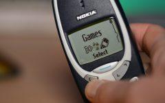 Ψάξε στο συρτάρι σου! Αυτά είναι τα παλιά κινητά που πλέον αξίζουν μια περιουσία - Δείτε πόσο μπορείτε να τα πουλήσετε σήμερα