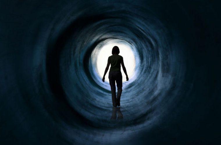 Αποκάλυψη: «Δες» από τι θα πεθάνεις ανάλογα με τον μήνα που γεννήθηκες!