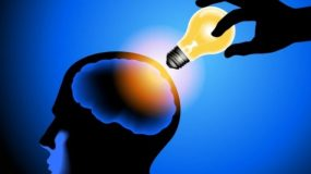 Δοκιμάστε το: Η συνήθεια που κρατά 5 χρόνια νεότερο τον εγκέφαλο