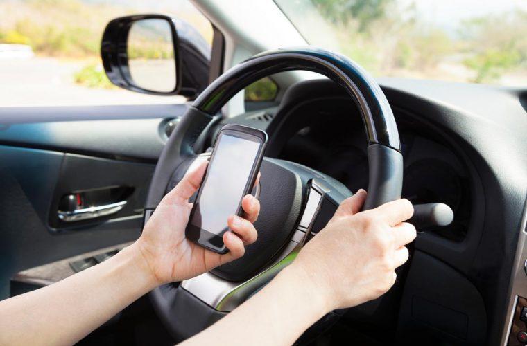 Θανατηφόρα SMS: Τι έγραφαν όσοι έχασαν τη ζωή τους σε δυστύχημα λόγω sms