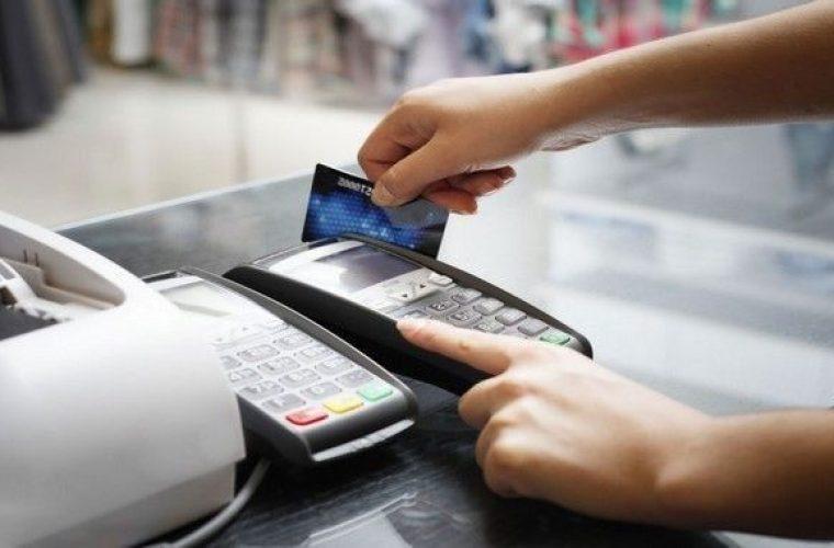 Προσοχή στις αποδείξεις, όταν πληρώνετε με κάρτα! Δείτε τι έπαθε Χανιώτης πελάτης