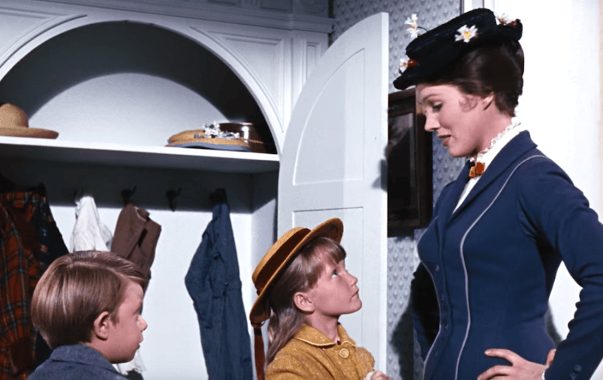 tenia-mary-poppins1_
