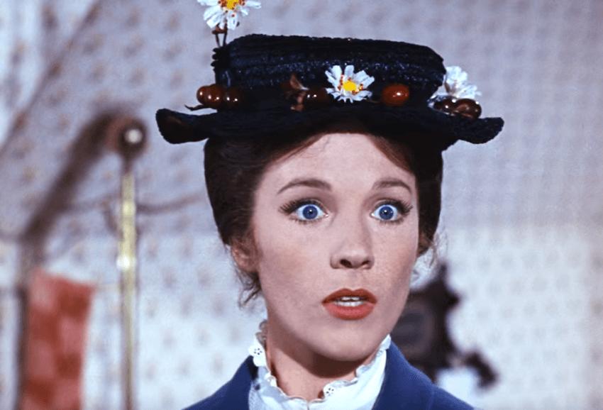 tenia-mary-poppins2_