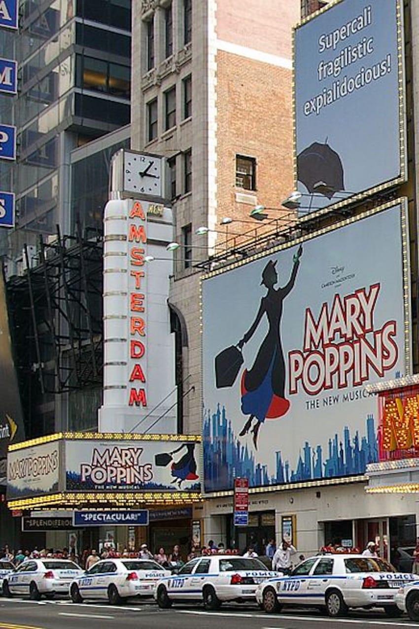 tenia-mary-poppins7_