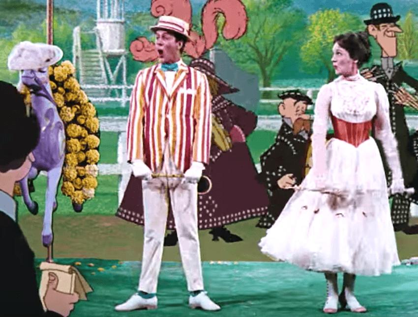 tenia-mary-poppins8_