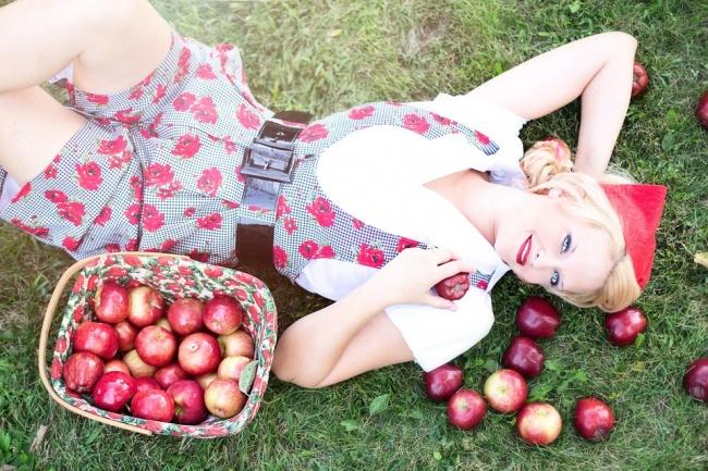 Επιταχύνετε το μεταβολισμό σας και χάστε τώρα το λίπος από το σώμα σας με αυτές τις τροφές