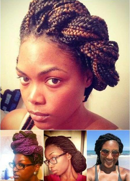 20 χτενίσματα για μαυρες γυναίκες15_