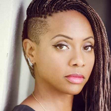 20 χτενίσματα για μαυρες γυναίκες18_