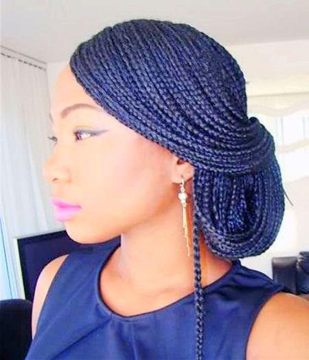 20 χτενίσματα για μαυρες γυναίκες2_