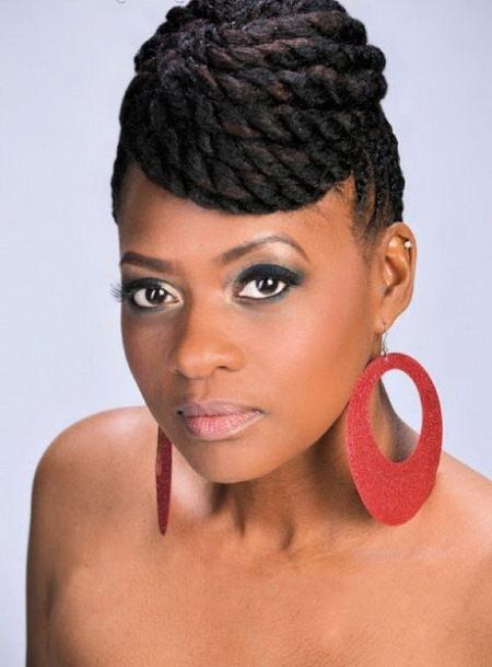 20 χτενίσματα για μαυρες γυναίκες7_