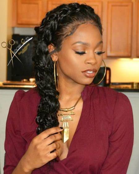 20 χτενίσματα για μαυρες γυναίκες9_