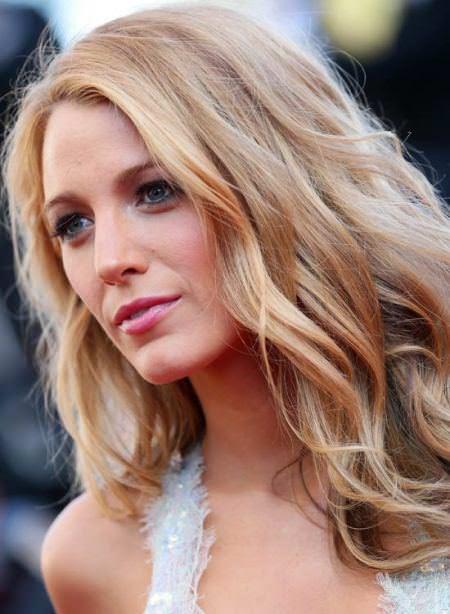 20 καταπληκτικά χτενίσματα για γυναίκες με ξανθά μαλλιά