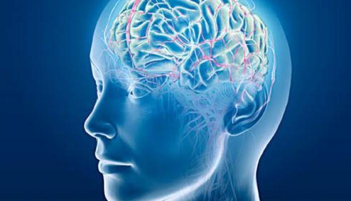 Δείτε τι γίνεται όταν οι γιατροί λένε ότι κάποιος είναι εγκεφαλικά νεκρός