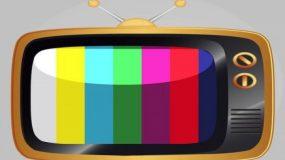 Δεν θα το πιστεύετε: Οι τρεις aαγαπημένες τηλεοπτικές σειρές που κόβονται