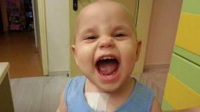 Πρωτοφανής σκληρότητα σε παιδί της Φλόγας: «Εσύ μην χαίρεσαι, δεν θα πας»