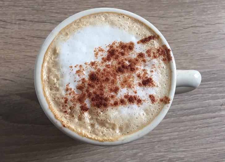 Απογειώσου! 4 τρόποι να φτιάξεις τον καφέ σου και να ξετρελαθείς
