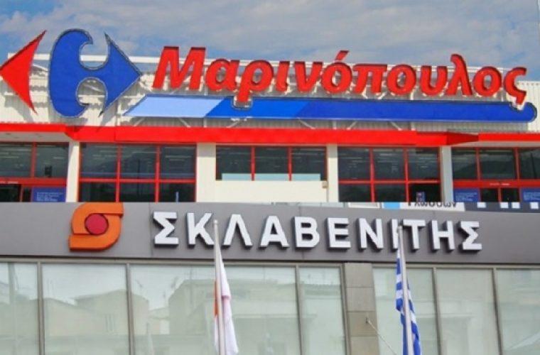 Απίστευτα πράγματα: «Χαλάει» η συμφωνία δύο ελληνικών εταιριών και μένουν στον δρόμο οι υπάλληλοι…