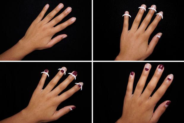 negative-space-nails10_