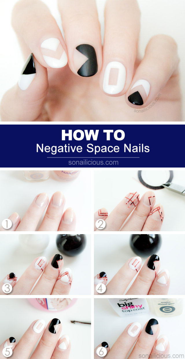 negative-space-nails11_
