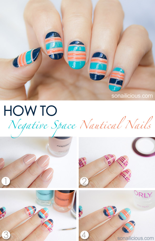 negative-space-nails1_