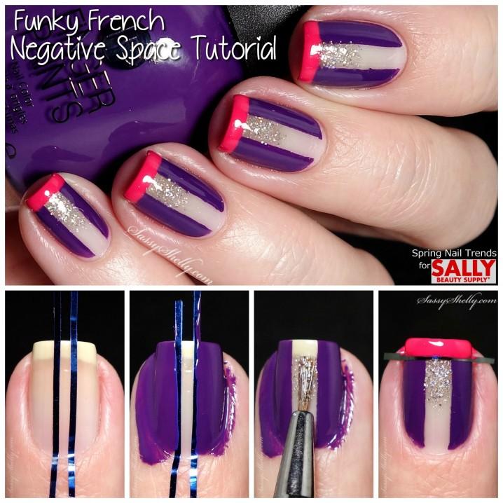 negative-space-nails2_