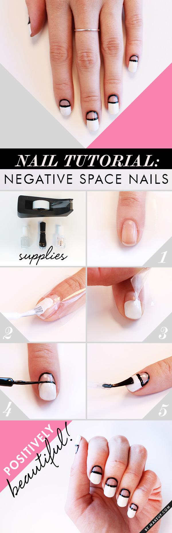 negative-space-nails3_