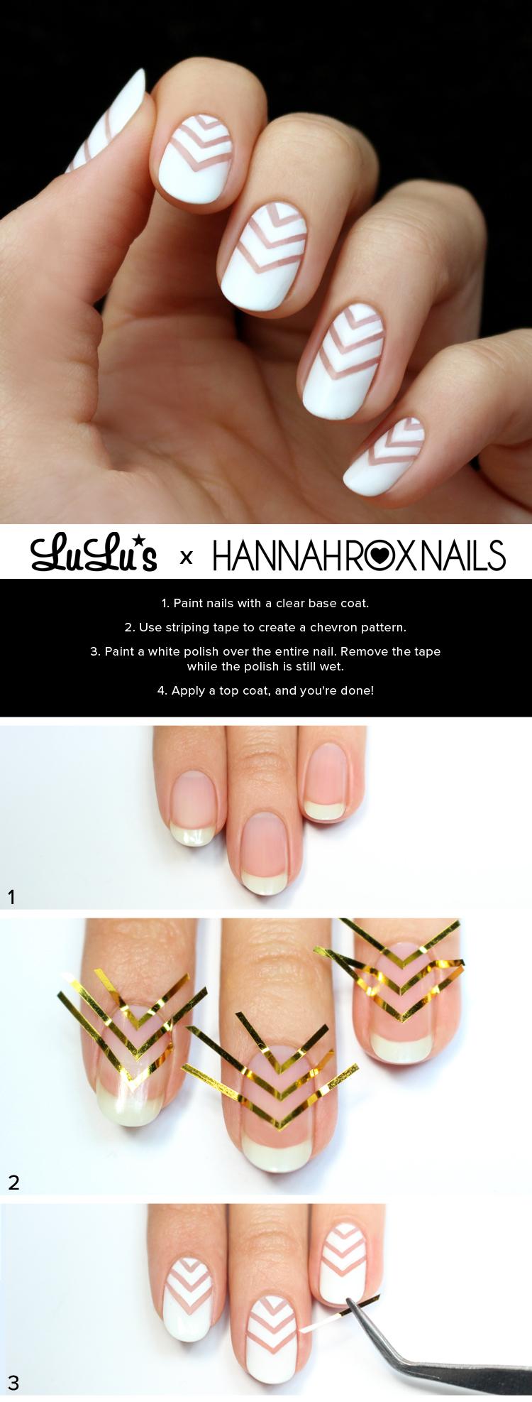 negative-space-nails9_