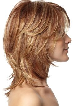 Η τάση στα μαλλιά για το 2020 που όλες πρέπει να δοκιμάσετε λέγεται shag και θα σας ξετρελάνει!