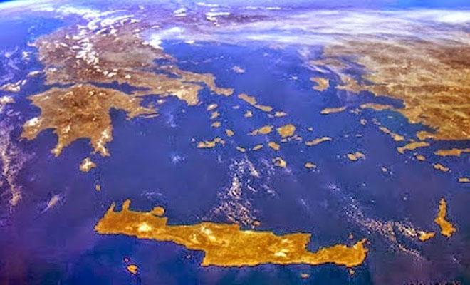 Έρευνα σοκ! Αυτές είναι οι περιοχές της Ελλάδας που «θερίζει» ο καρκίνος