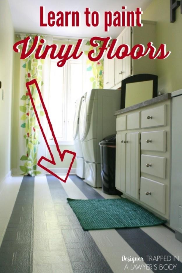 Οικονομικοί τρόποι για να μεταμορφώσετε το σπίτι σας εύκολα και γρήγορα