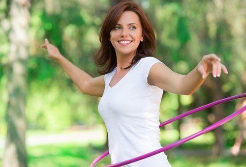 Δοκιμάστε τις ασκήσεις Kegel και τονώστε τη σεξουαλική σας ικανοποίηση!