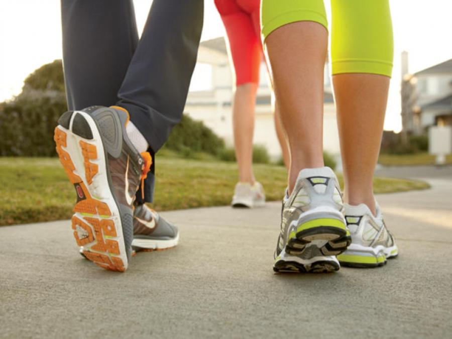Κάντε πιο δυνατό τον εγκεφαλό σας με αυτές τις απλές ασκήσεις!