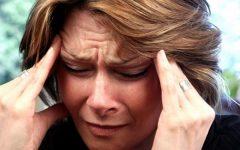 Ζαλάδα όταν σηκώνεστε: Πότε δείχνει σοβαρό πρόβλημα υγείας