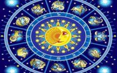 Στην εντατική γνωστή αστρολόγος μετά από ανακοπή καρδιάς!