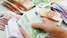 Αναδρομικά μέχρι και 25.000 ευρώ για έξι κατηγορίες συνταξιούχων