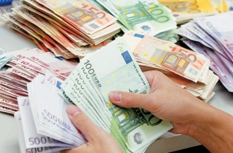 Διαγραφή ρεκόρ 496.000 ευρώ σε δάνειο κτηνοτρόφου στην Ελασσόνα!